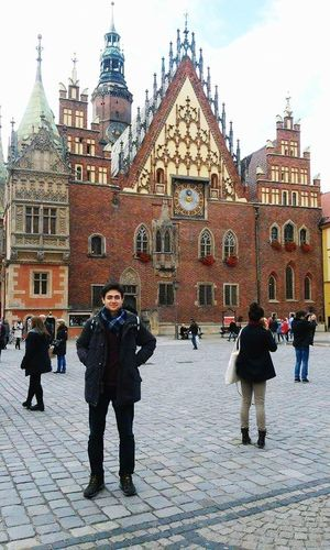 Cheese! Wroclaw, Poland Wroclove