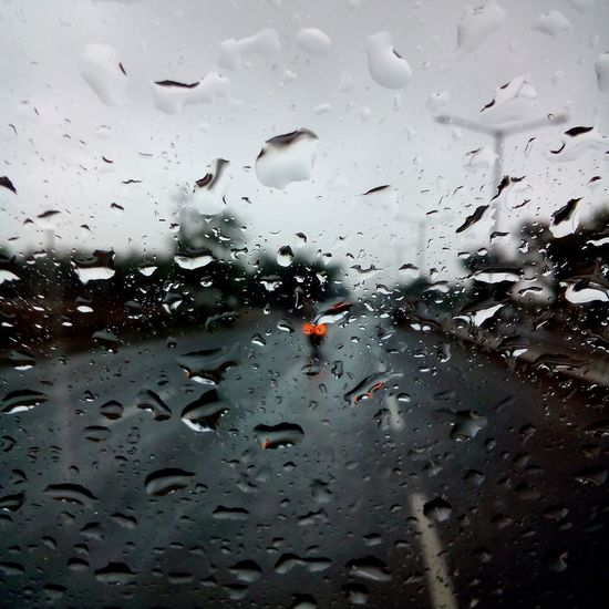 Happy Monsoon... Got time to shoot this Raindrops . :) First Eyeem Photo