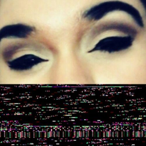 Makeup Empirebeautyschool @makeupshoutoutss
