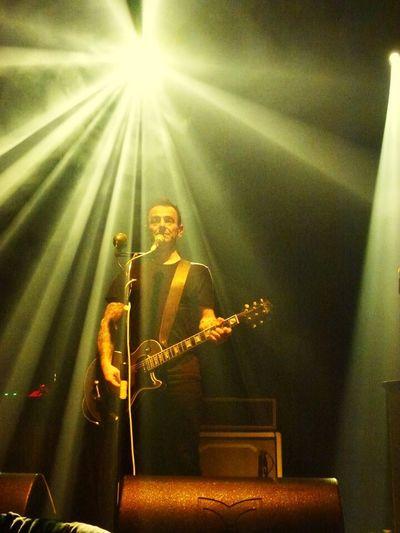 Great Concert ❤️ Beatsteaks First Eyeem Photo