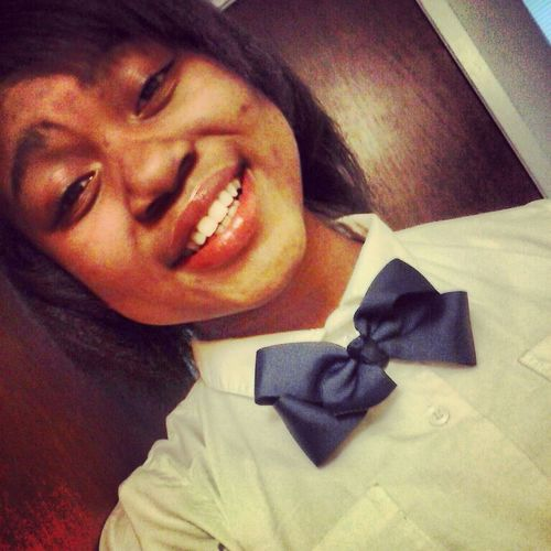 - i love this picture !