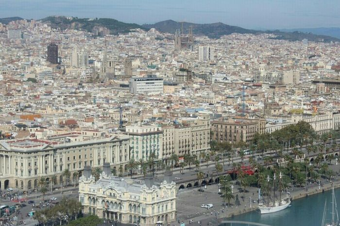 Barcelona Lovers Barcelona I Love Barcelona Eyeem Barcelona I ♡ Barcelona