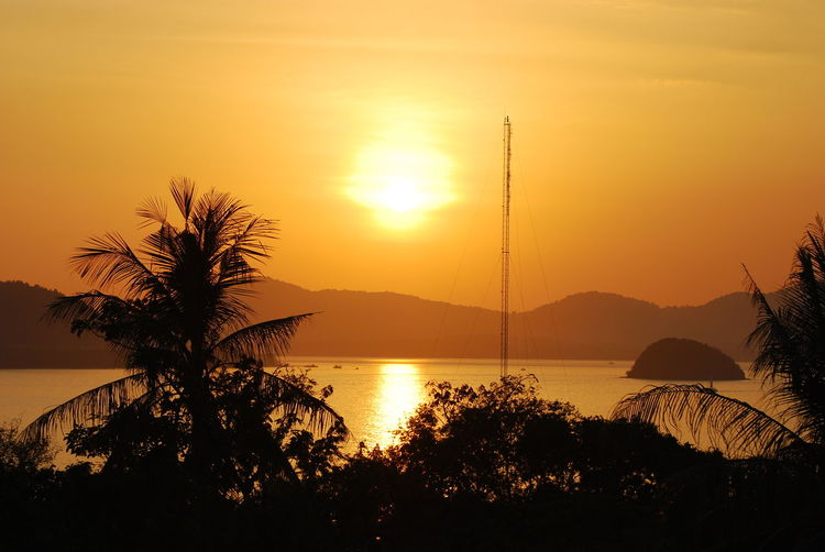 Photo taken in Phuket, Thailand