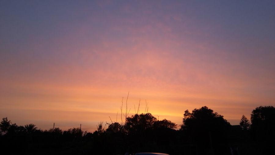 Sky Now Nofilternoedit Love♥ tis time.....