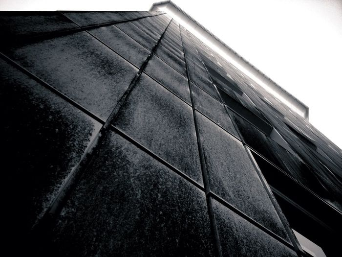 Architecture AMPt_community Do We Have A Future? Miljonprogramsarkitektur