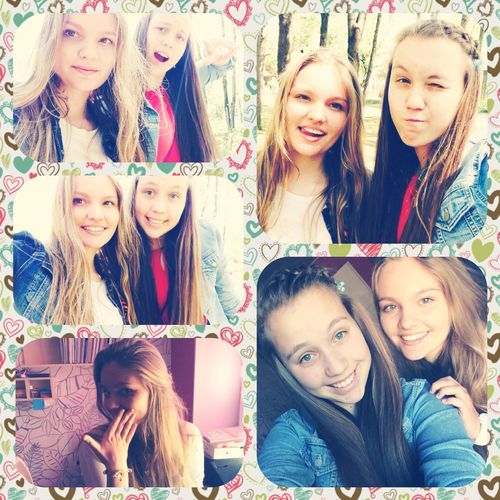 Love her:3
