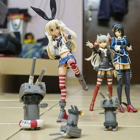 @kinghatsune balance like this 😁 😁 😁 find the center of balance 😁 😁 😁 Figma Figmaphotography Figmania Figmaphotographer Figmamalaysia Figmagram Figmasnapshot Toysnapshot Toyphotographers Toyphotographer Toyphotography Toyinstagram Toycommunity Toycommunities Xperia_knight Kantaicollection Kantaikancolle Kantai Kancolle