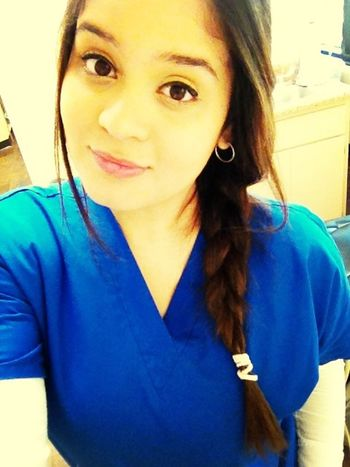 Working :)