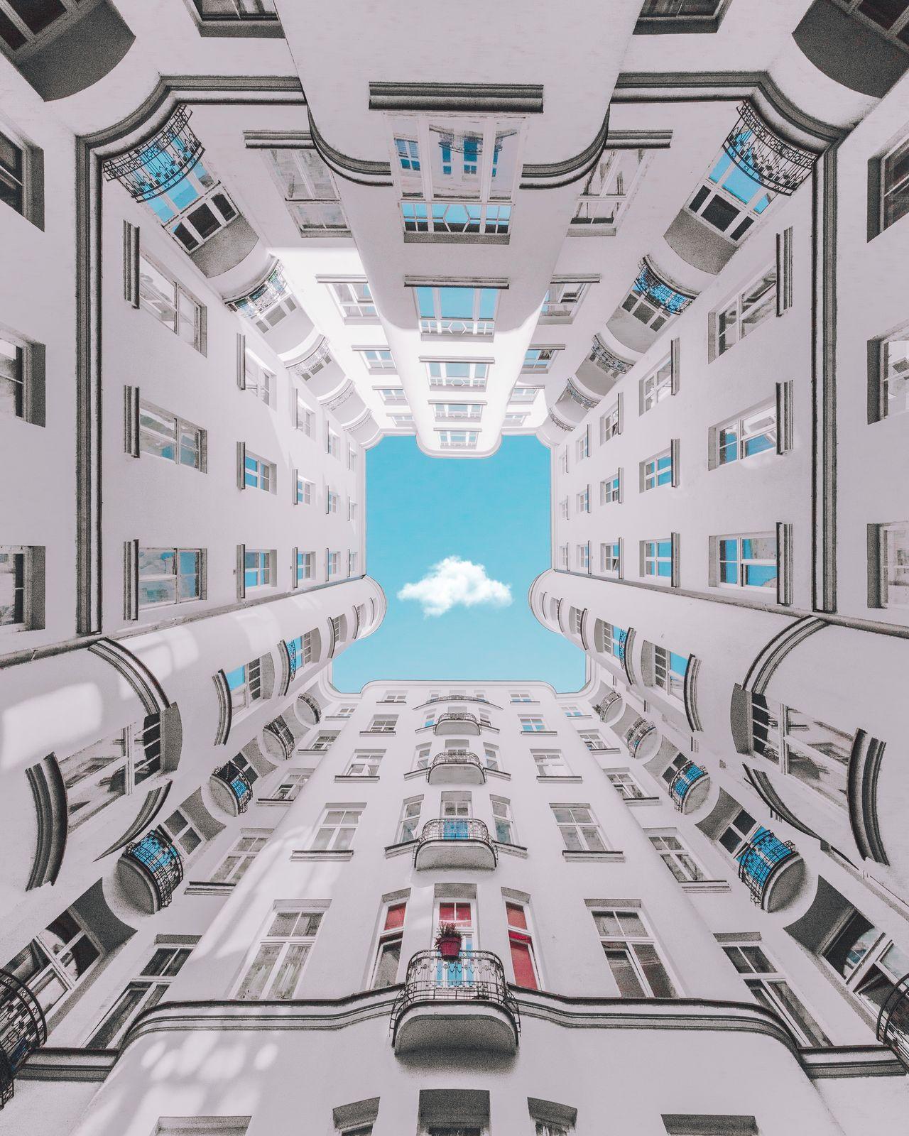 architecture, built structure, building exterior, building, window