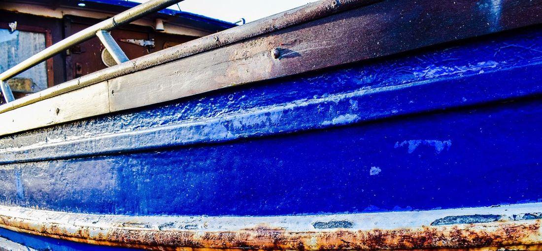 Boat Neighborhood Map Carrickfergus Newtownabbey Northern Ireland Blue No People Rust Nautical Vessel Nautical Rusty Sea Travel Low Angle View From My Point Of View Angel Unusual Beauty Boats⛵️ EyeEm Best Shots EyeEm Gallery EyeEmbestshots EyeEmBestPics Day Close-up Outdoors