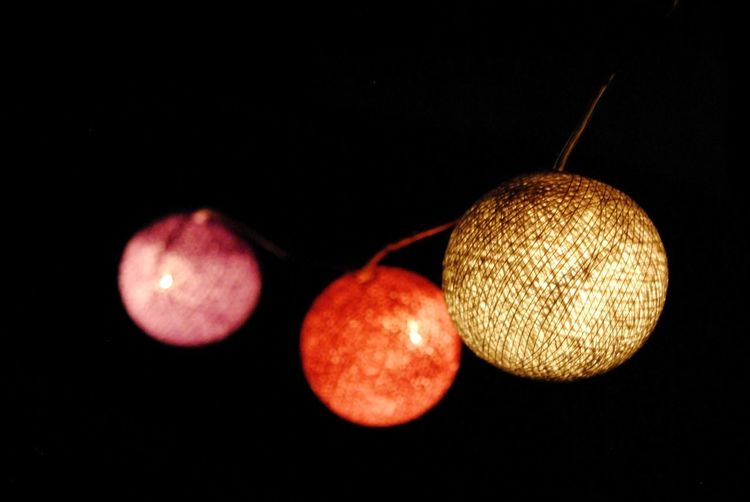 Lights Eyemphotography Colours Light darkness and light Shine Hope Black Background Illuminated Red