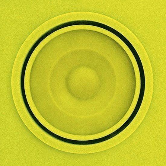 Eye 4 Music