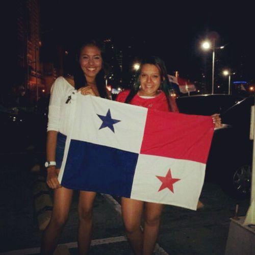 Cintacostera Panamá Marearoja Caravana