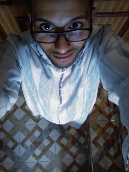 Jomo3a mobarika :) That's Me Islam Friday Prayer