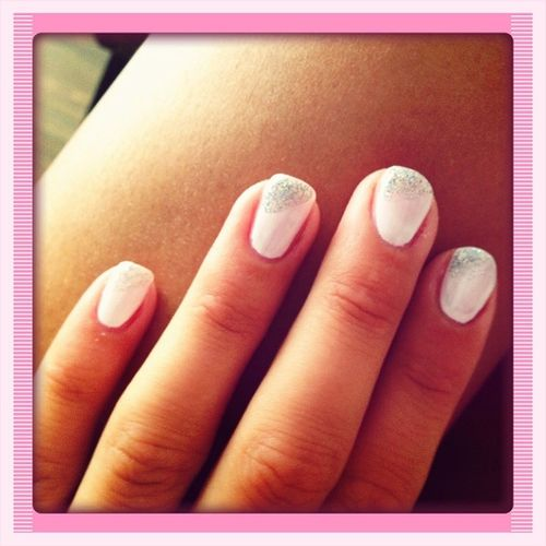 nails by alexandra Nails By Alx