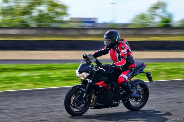 Scanaki Circuit Carole Promised Gifts Moto Bikers Circuit Passion Speedtriple My Hobby The Action Photographer - 2015 EyeEm Awards Nikonphotography NikonD5100 Nikon D5100  D5100 D5100nikon