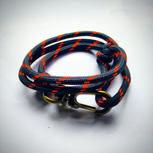 Adventure Amazed Amazing Couple Accesories Paracord Amaze Gelang Amaze Cord Check This Out Bracelet
