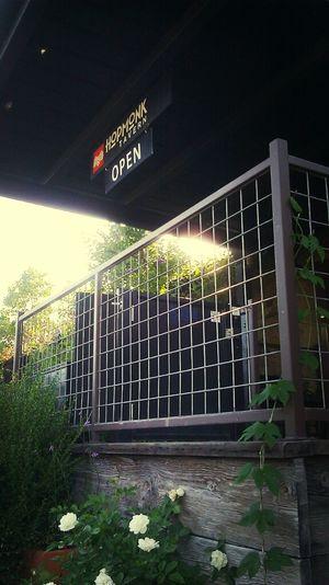 Food Restaurant Tavern  Sebastopol