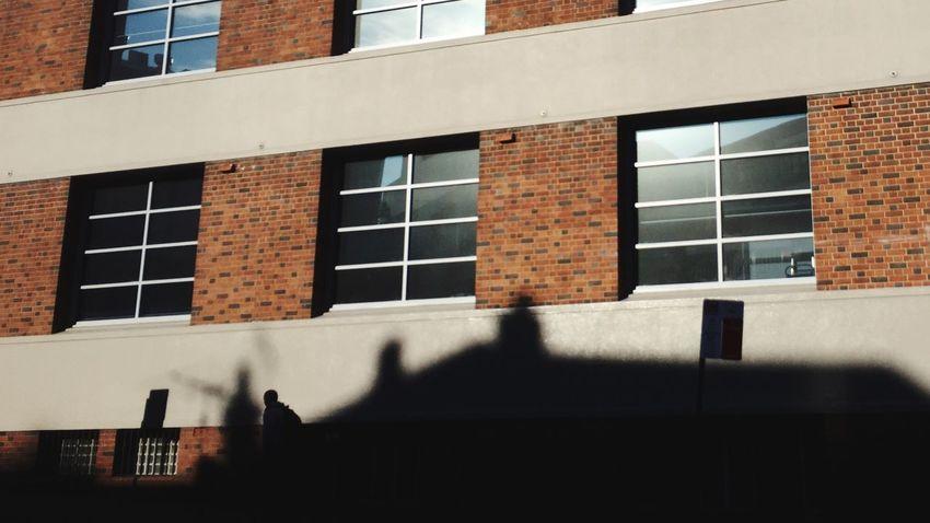 Urban Lifestyle Sydney Morning Photo