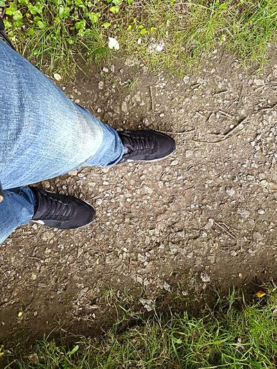Ashford Kent Walking Around Taking Pictures Check This Out Android Photography JustMe Legsselfie Legs And Feet Sneakers Walking Around