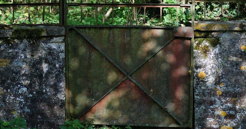 Jardins Jardinsdeau Porte Bleneau Puisaye Coeurdepuisaye Village Parc Rouille Yonne Yonnetourisme Grainedenature Commune