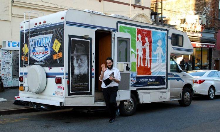 Brooklyn Mitzvah Tank Hello TheMoment-2015EyeEmAwards The Street Photographer - 2015 EyeEm Awards The Moment - 2015 EyeEm Awards