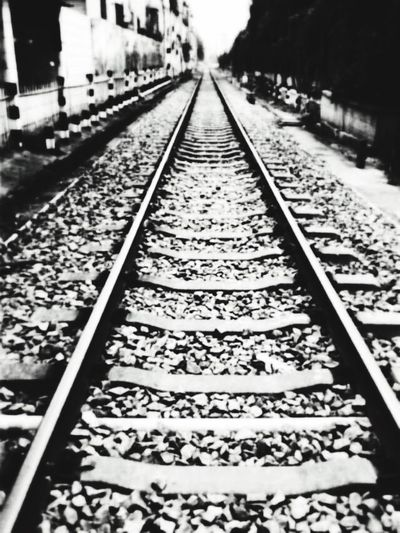 City Life Cityscapes Amazing Place Black & White Train Station Riding The Train Blackandwhite Photography