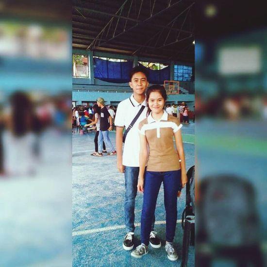 Can we take a picture? Enjoying Life Boyfriendgirlfriend Love ♥ Funtimes