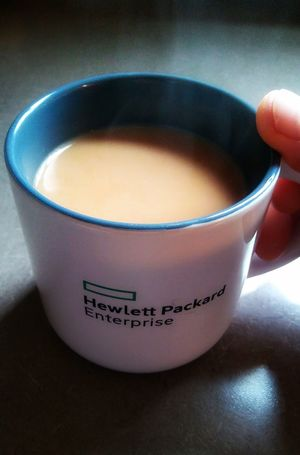 Coffee Cup Coffee Time Coffee - Drink Hewlett Packard Fingers Steam Relaxing Frothy Drink Drink Cappuccino Tea - Hot Drink Latte Coffee - Drink Liquid Matcha Tea Non-alcoholic Beverage