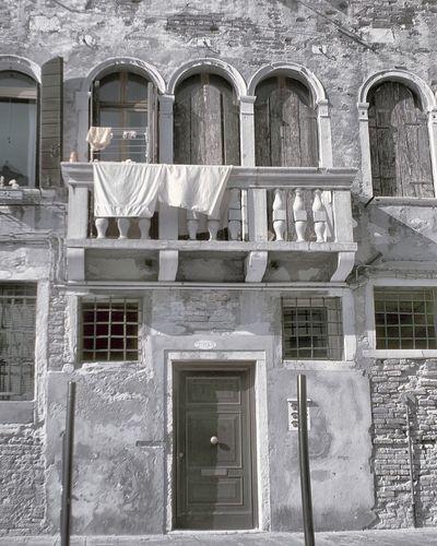 DoorsAndWindowsProject Door Doorway Doorsworldwide Doorknob Venice Infrared Romantic