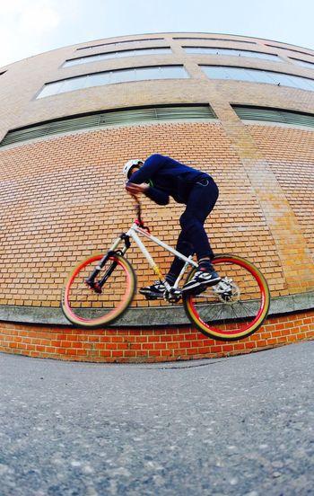 Specialized MTB MTB Biking MTB ADVENTURE Specializedbikes Miskolc Barspin GoPro Hero3+ Gopro