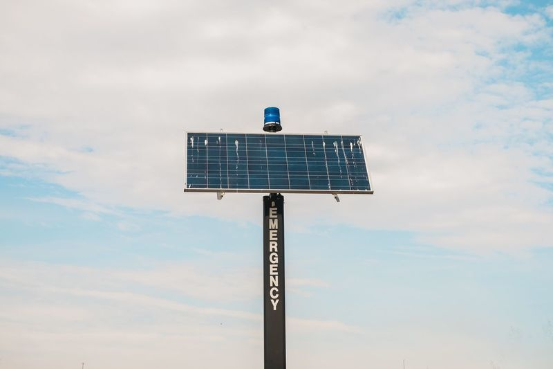Solar Energy Solar Panels Emergency Danger Bird Poop Showcase March Baltimore Climatechange How Do You See Climate Change? How Do We Build The World? The Week On Eyem