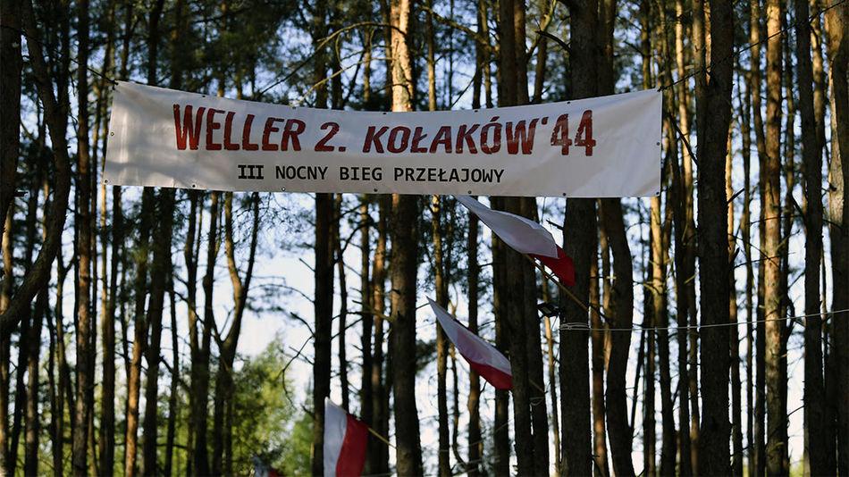 Soldier Air Show Kołaków 44 Darkmen Kołaków44 Nature Outdoors Paratrooper Weller2,
