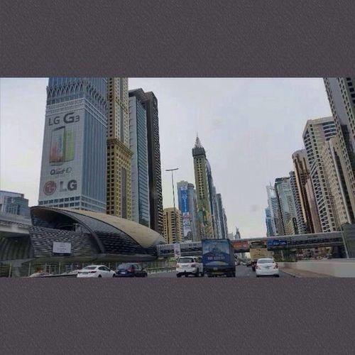 UAE 👍🏻