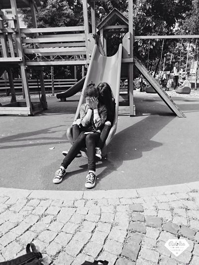 Bored Happy Cute♡ Girl First Eyeem Photo Taking Photos Hanging Out Enjoying Life Hello World Blackandwhite