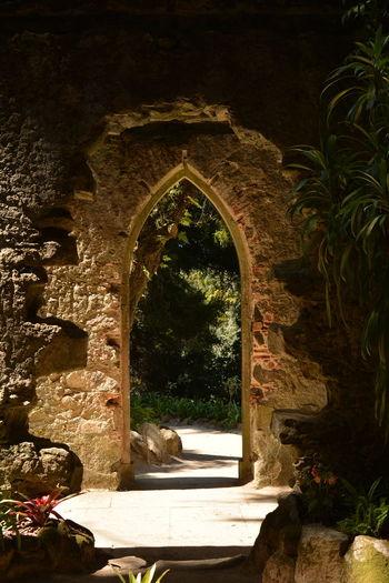 Porta Portugal
