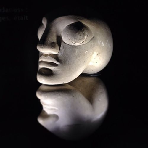 Marseille Laviesurmars Planetemars Planetemarseille marseillerebelle vieillecharite sculpture