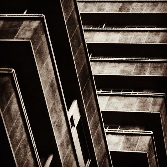 Hey I took this one with Twitter's awesome new filter feature!! No. It's a lie.... #twitterlie Abstracture Linedesire Blame_twitter_wednesday_team Twitterlie Avantgarde Linegasm Architectureporn Constructivism Constructivist Klutsis Abstractporn Cornerds
