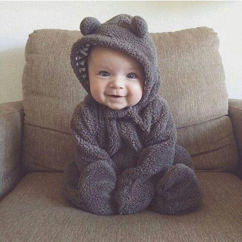 Baby Girl Beautiful Popular Photos Instagram Turkey Ayıcık