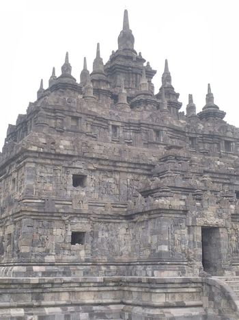 Candi Plaosan Javanese Culture Indonesianculture Here Belongs To Me