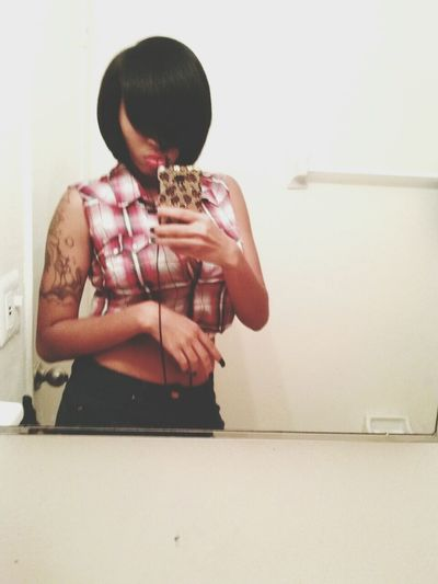 Girlswithtattoos Pretty♡ Imdifferent Singlelife