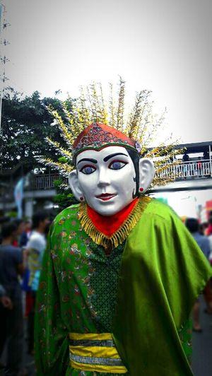 Carnival Party Carnaval Carnival Carnival Spirit Carnival Time