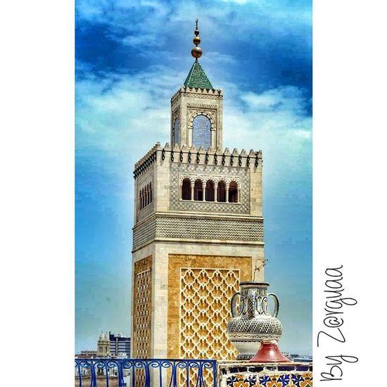 Tunisia Medina Igers Instalike Tunisietelecom Carthagina A7kili IgersTunisia Igerstn InstagramersTunisia Loves_tunisia Tounesfil9alb Instam7aba Lovers_tunisia