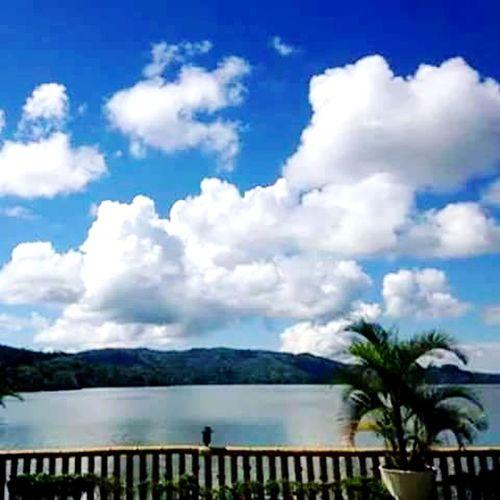 @eyeemphilippines Eyeem Philippines Lakewood Vacay Summer 2014