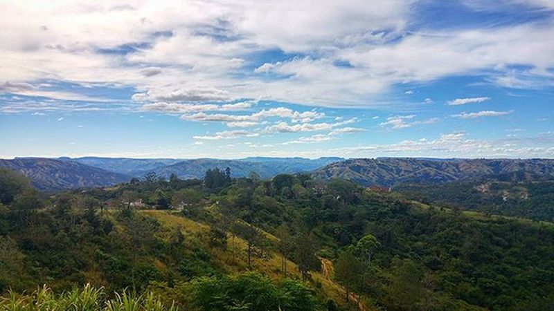 👌 Perfection ValleyOf1000Hills Kwazulunatal Kzn Scenic Bothashill Drumandbell Pitstop Southafrica IloveSA