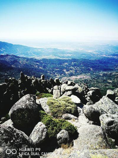 Para siempre Mountain