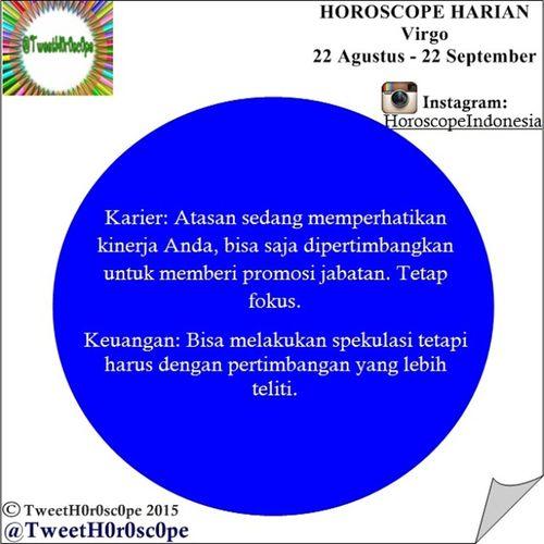 HoroscopeIndonesia First Eyeem Photo EyeEm Nature Lover Popular Photo Around You Popular Photo Holiday