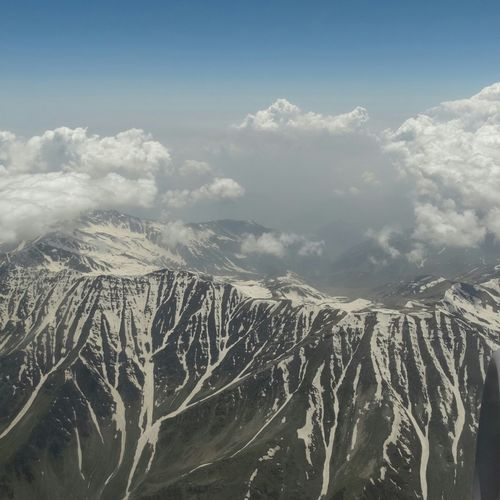 Nature Diaries Check This Out Mountains And Snow Kashmir , India Simplicity In Nature Landscapes With WhiteWall