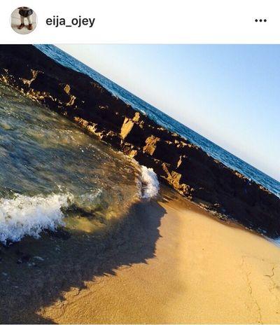 Sea last year🌊 Libya Misurata Taking Photos Libya Misurata Tripoli ❤ Camera Phone Photo Sea Sea And Sky Photographer Photography Photos That Will Restore Your Faith In Humanity Last Year