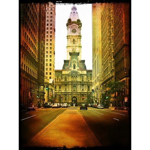 I love Philly! So many memories with special people.... Phillycityhall Philadelphiacityhall Philly Philadelphia pennsylvania pa cityhall usa buildings memories love